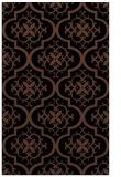 rug #384505    traditional rug