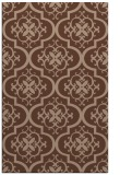rug #384508 |  traditional rug
