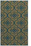 rug #384512 |  traditional rug
