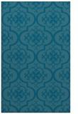 rug #384540 |  traditional rug