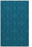 rug #384544    traditional rug