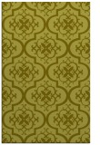 rug #384551 |  traditional rug
