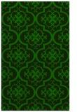rug #384558 |  traditional rug