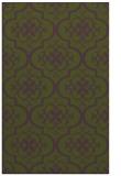 rug #384628 |  traditional rug