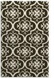 rug #384668 |  traditional rug