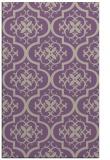 rug #384670 |  traditional rug