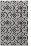rug #384690 |  traditional rug