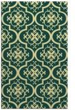 rug #384694 |  traditional rug