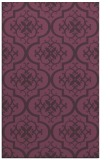 rug #384714 |  traditional rug