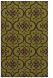 rug #384718 |  traditional rug