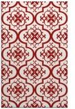 rug #384738 |  traditional rug