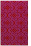 rug #384742    traditional rug