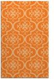 rug #384751 |  traditional rug