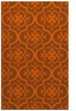 rug #384753 |  traditional rug