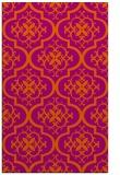rug #384755 |  traditional rug