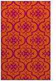 rug #384756 |  traditional rug