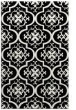 rug #384762    traditional rug