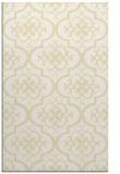 rug #384782 |  traditional rug