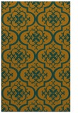 rug #384796 |  traditional rug