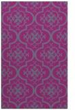 rug #384801    traditional rug