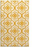 rug #384826 |  traditional rug