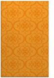 rug #384834 |  traditional rug