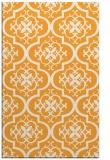 rug #384837 |  traditional rug