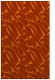 rug #386567    abstract rug