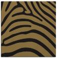 rug #387325 | square rug