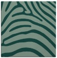 Malawi rug - product 387512