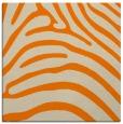 malawi rug - product 387622