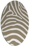 malawi rug - product 387657
