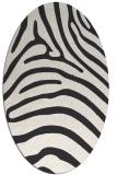Malawi rug - product 387663