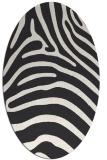 Malawi rug - product 387664