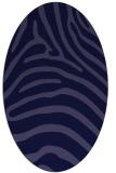 malawi - product 387742