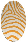malawi - product 388004