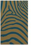 Malawi rug - product 388031