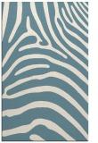 rug #388033 |  white animal rug