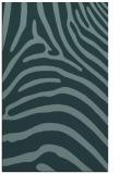 rug #388083 |  animal rug
