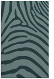 rug #388084 |  animal rug