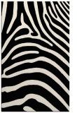 rug #388085 |  animal rug