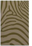 rug #388129 |  brown animal rug