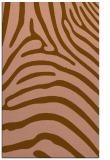 rug #388156 |  stripes rug