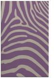 rug #388189 |  beige animal rug