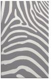 rug #388194 |  animal rug