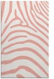 rug #388229 |  white animal rug