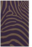 rug #388242 |  animal rug