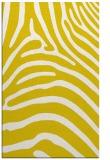 malawi rug - product 388285