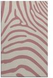 rug #388349    pink stripes rug