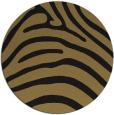 malawi rug - product 388381